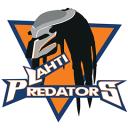 lahti-predators