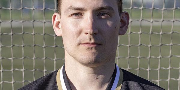 Davit Kantola